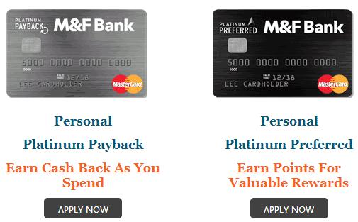 creditcardImage-newbrand